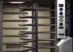 Horton Automatics applications transit doors