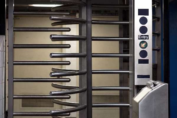 horton automatics automatic doors transit solutions